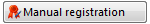 Manual registration button